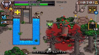 hero-siege-2014-02-12-21-13-21-59