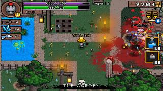 hero-siege-2014-02-15-22-13-01-69