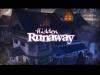hiddenrunaway-5