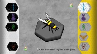 hive-8