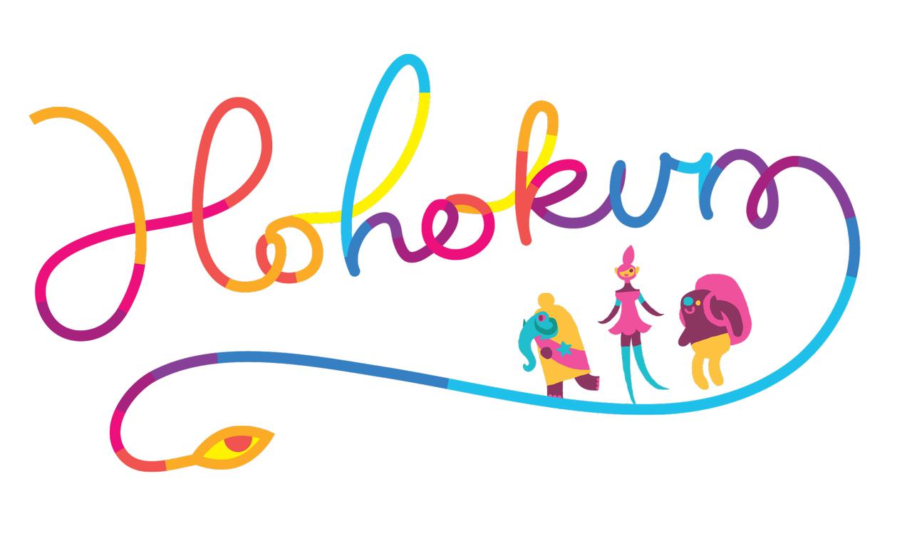 hohokum-16