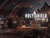 holyshield-15