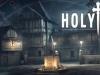holyshield-6