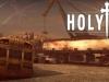 holyshield-9