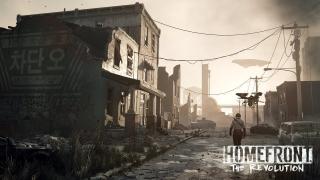homefront (5)