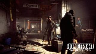 homefront (6)