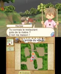 3DS_HometownStory_10_frFR_mediaplayer_large