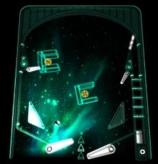 hyperspacepinball (9)
