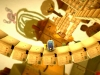 ilomilo-xbox-360-1294329735-011