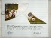 ilomilo-xbox-360-1294329735-023
