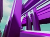 shot_purplemagenta