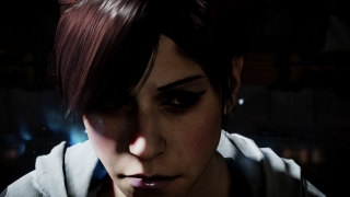 inFAMOUS™ First Light_20150117002234