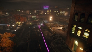 inFAMOUS™ First Light_20150117002552