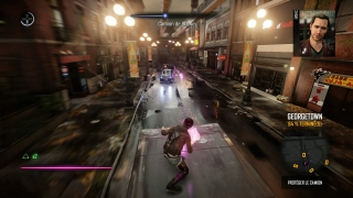 inFAMOUS™ First Light_20150126005344