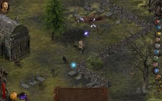 inquisitor_19