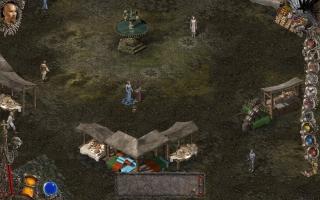 inquisitor_24