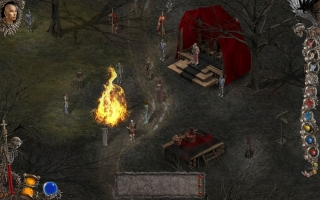 inquisitor_27