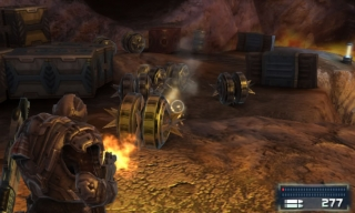3DSDS_IronfallInvasion_21_mediaplayer_large.jpg
