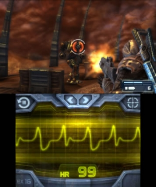 3DSDS_IronfallInvasion_05_mediaplayer_large.jpg