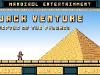 jackventure-1