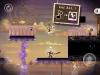 jazz-trump-s-journey-iphone-ipod-1325691545-008