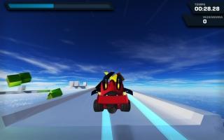 jet_car_stunts22