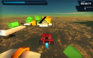 jet_car_stunts26
