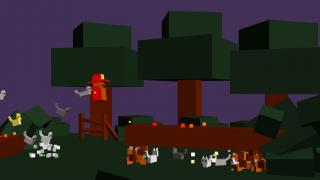 jones-on-fire-screenshot-1-no-text
