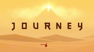 journey-2