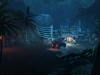 jurassic-park-the-game-pc-1311364100-018