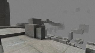 kairo-screenshot-1