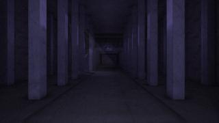 kairo-screenshot-4