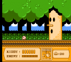 kirbyadventure-2