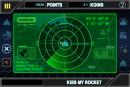 kissmyrocket_ingame_radar