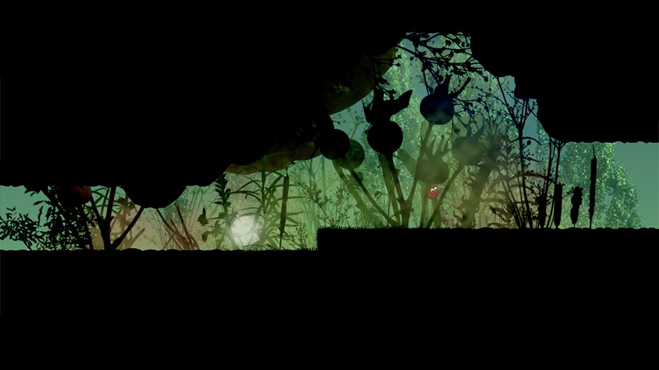 Knytt Underground : le nouveau Nifflas sur PC et chez Sony