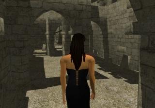 labyrinth-5