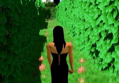 labyrinth-8