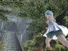labyrinth-no-kanata-nintendo-3ds-1311578684-001
