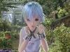 labyrinth-no-kanata-nintendo-3ds-1311578684-004