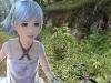 labyrinth-no-kanata-nintendo-3ds-1311578684-005