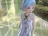 labyrinth-no-kanata-nintendo-3ds-1311578684-007