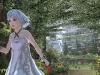 labyrinth-no-kanata-nintendo-3ds-1311578684-008