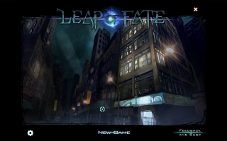 leap-of-fate1