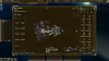 lop_arthrox_screens-4