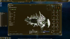 lop_arthrox_screens-5