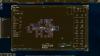lop_arthrox_screens-6
