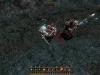 legends-of-persia-16
