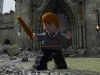 lego-harry-potter-annees-5-a-7-xbox-360-1307550197-002