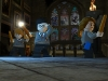 lego-harry-potter-annees-5-a-7-xbox-360-1307550197-005