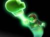 green-lantern_final_031412_rgb